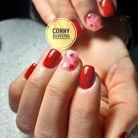 True Blood 06 - Soak Off UV Gel Polish