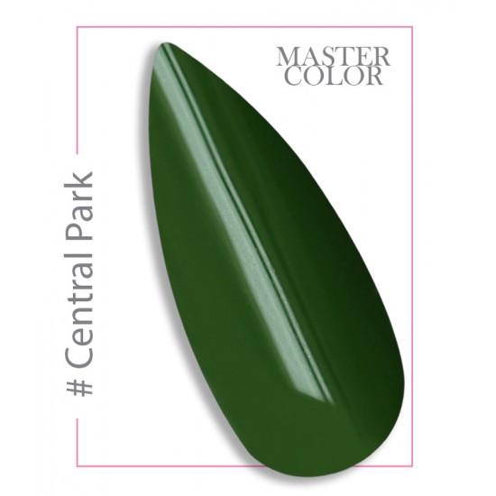 023 - Central Park -  Master Color - Gel color UV LED - 5ml
