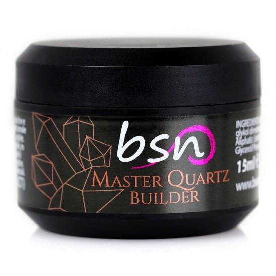 Master Builder Quarz Gel 15ml
