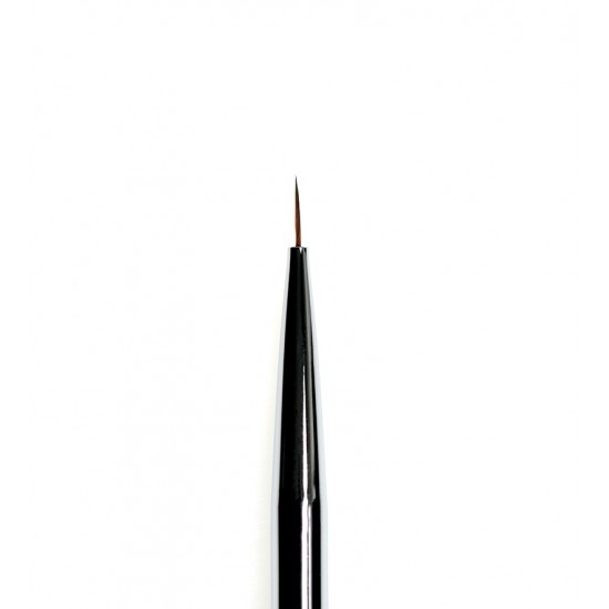 Pennello Nail Art Liner Extra Fine, 7mm