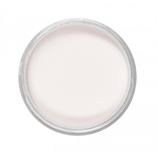 Acrylic Powder Natural Clear 45g