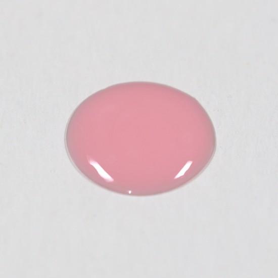 NUOVO QUICK FINISH MILKY PINK - GEL SIGILLANTE FINALE SENZA DISPERSIONE 12ml