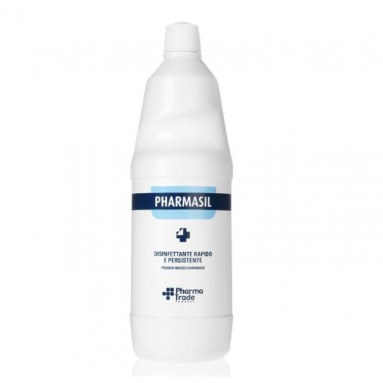 PHARMASIL - Disinfettante rapido e persistente 1000 ml