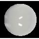 Polygel NATURAL CLEAR - Nuova Formula più densa e compatta - 30g