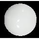 Polygel SOFT WHITE - Nuova Formula più densa e compatta - 30g