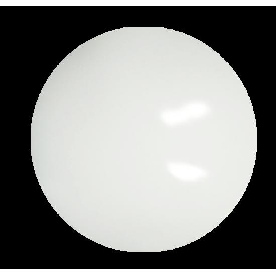 Polygel WHITE - Nuova Formula più densa e compatta - 30g