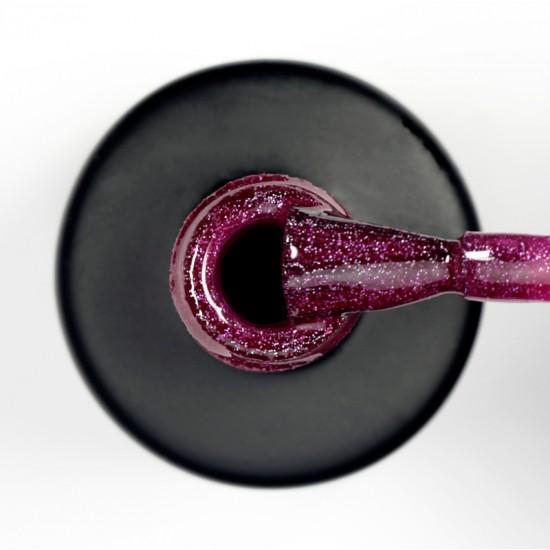 FAIRY 31 - Master Color Soak Off 12 ml