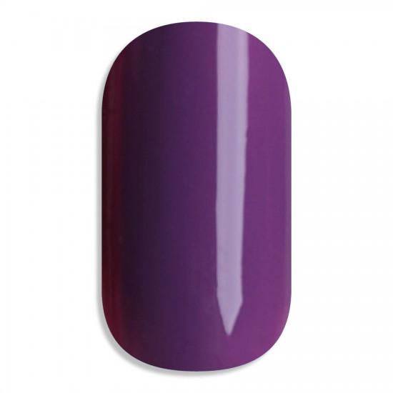 Istant Karma 05 - Soak Off UV Gel Polish