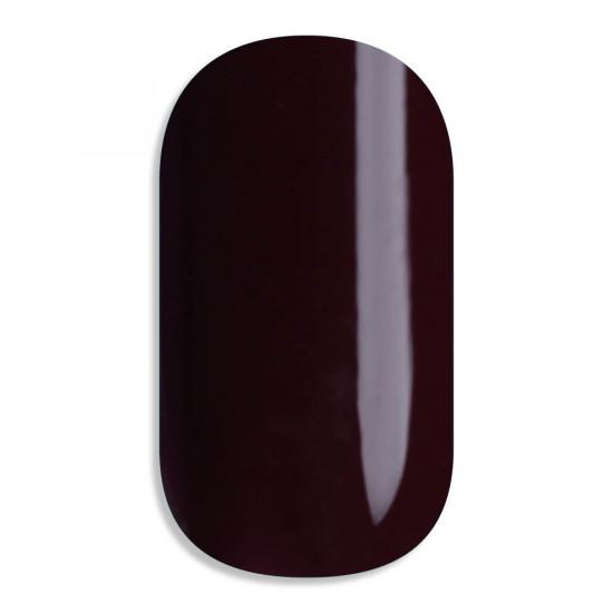 Purple Rain 04 - Soak Off UV Gel Polish