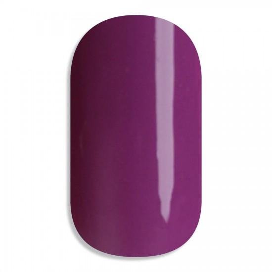 Violet in Bloom 02 - Soak Off UV Gel Polish