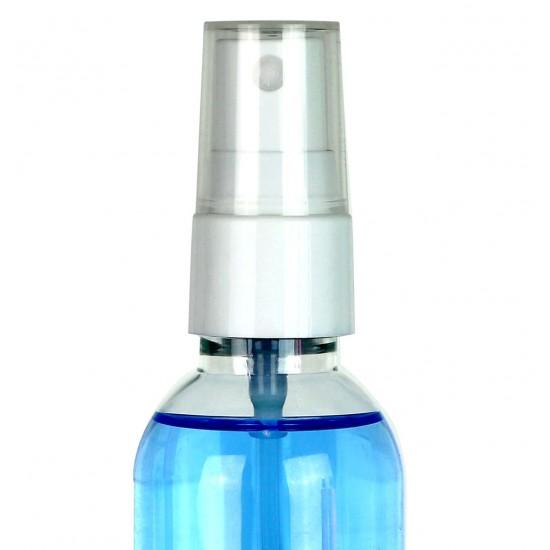 Cleaner  Sgrassatore Spray con pompetta 100ml - Kiwi Blue