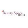 Beauty Space Nails